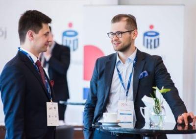 zyjwobfitosci_konferencja_021