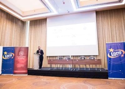 zyjwobfitosci_konferencja_042
