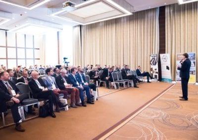 zyjwobfitosci_konferencja_045