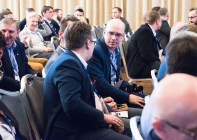 zyjwobfitosci_konferencja_046