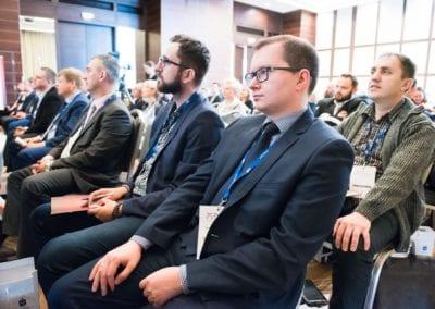 zyjwobfitosci_konferencja_051
