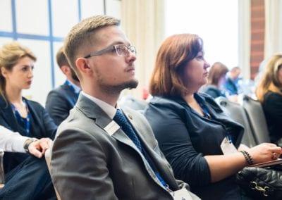 zyjwobfitosci_konferencja_053