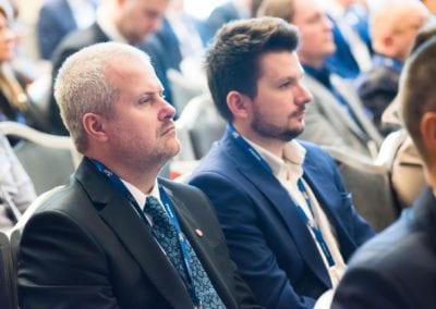 zyjwobfitosci_konferencja_056