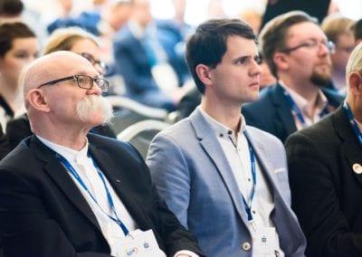 zyjwobfitosci_konferencja_059