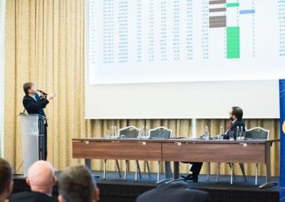 zyjwobfitosci_konferencja_062