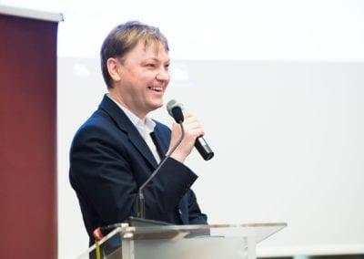 zyjwobfitosci_konferencja_068