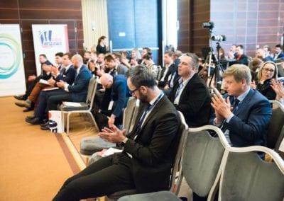 zyjwobfitosci_konferencja_074