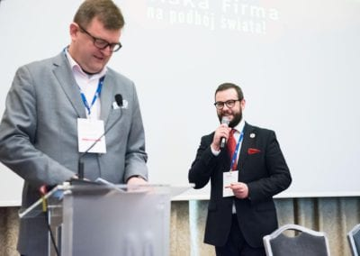 zyjwobfitosci_konferencja_076