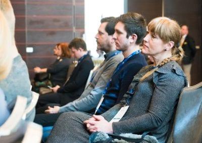 zyjwobfitosci_konferencja_079