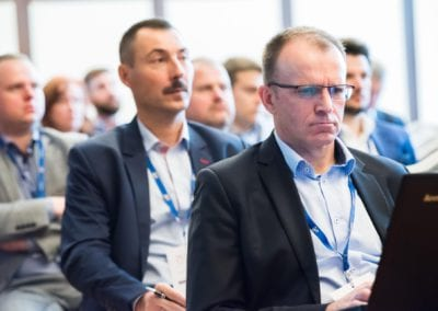zyjwobfitosci_konferencja_081