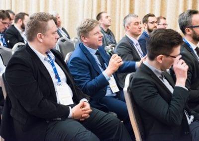zyjwobfitosci_konferencja_087