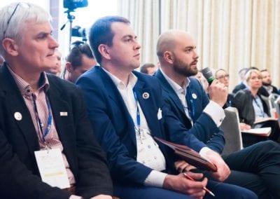 zyjwobfitosci_konferencja_089