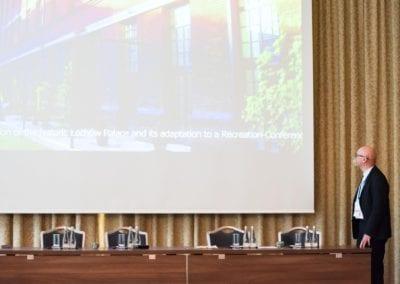 zyjwobfitosci_konferencja_111