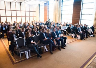 zyjwobfitosci_konferencja_114