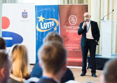 zyjwobfitosci_konferencja_115