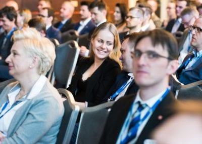 zyjwobfitosci_konferencja_123