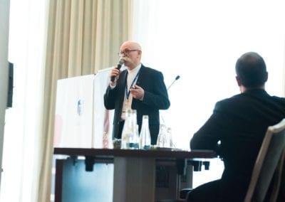 zyjwobfitosci_konferencja_125