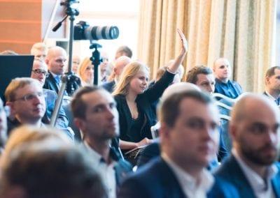 zyjwobfitosci_konferencja_127