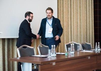 zyjwobfitosci_konferencja_131