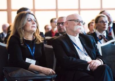 zyjwobfitosci_konferencja_135