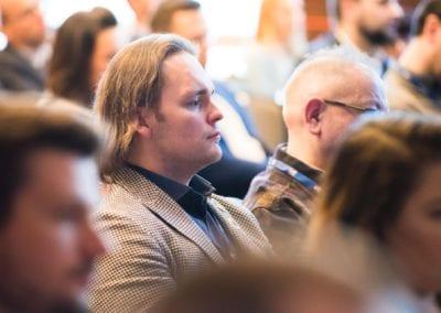 zyjwobfitosci_konferencja_140