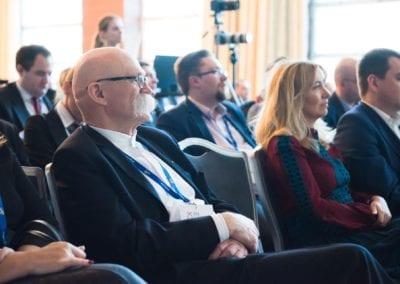 zyjwobfitosci_konferencja_143