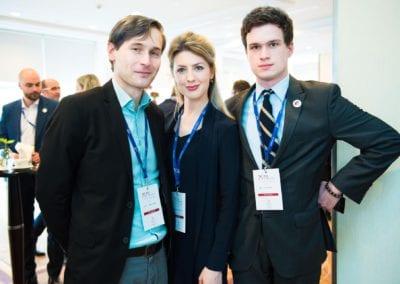 zyjwobfitosci_konferencja_164