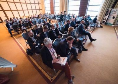 zyjwobfitosci_konferencja_180