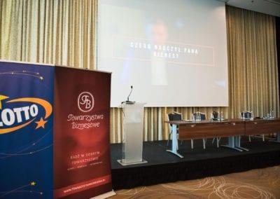 zyjwobfitosci_konferencja_188