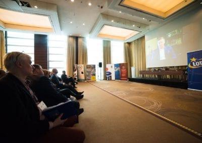 zyjwobfitosci_konferencja_189