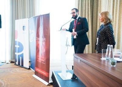 zyjwobfitosci_konferencja_202