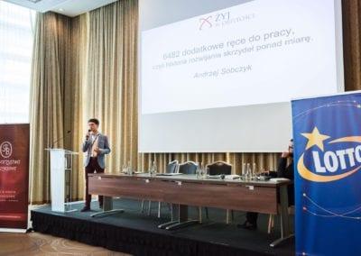 zyjwobfitosci_konferencja_211