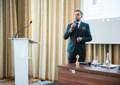 zyjwobfitosci_konferencja_216
